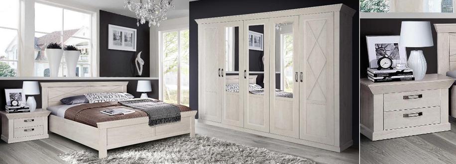 Dormitor Kashmir