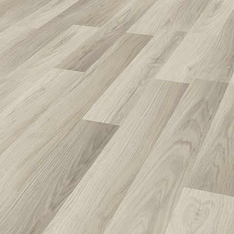 Parchet laminat K.O. 8 mm 5940 2,22 m2