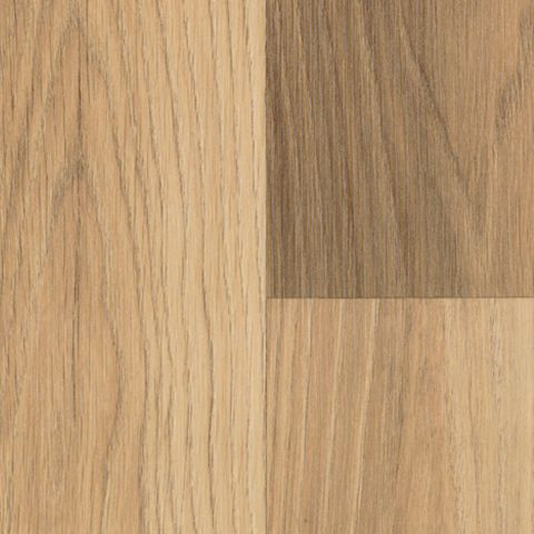 Parchet laminat KronoOriginal 8 mm 8521 2,22 m2