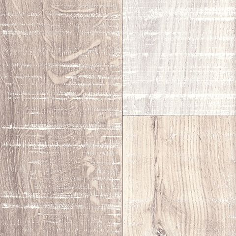 Parchet laminat KronoOriginal 8 mm 8222 2,22 m2