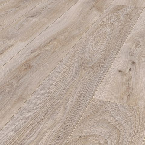 Parchet laminat K.O. 10 mm 5954 1,73 m2
