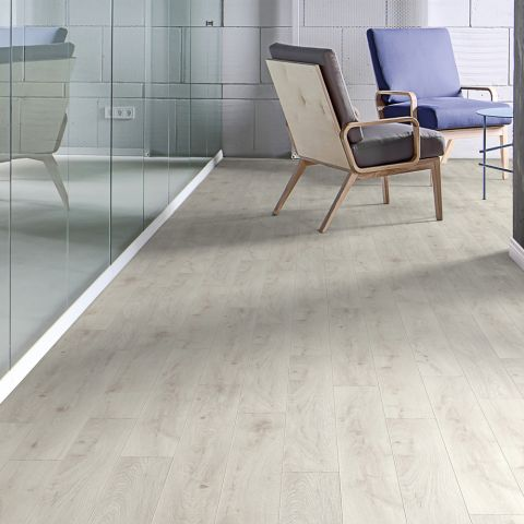 Parchet laminat K.O. 10 mm 5953 1,73 m2