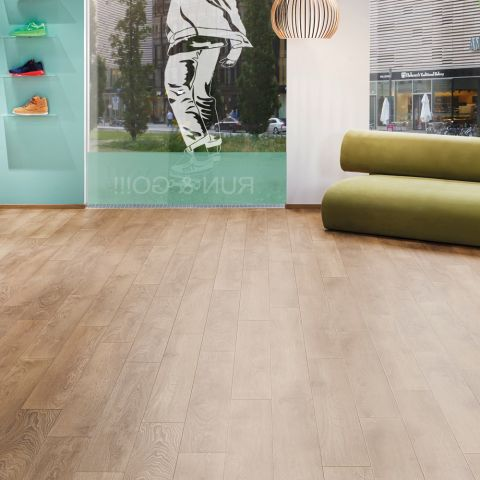 Parchet laminat KronoOriginal 8 mm 8573 2,22 m2