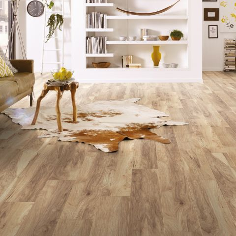 Parchet laminat KronoOriginal 10 mm 5943 1,73 m2