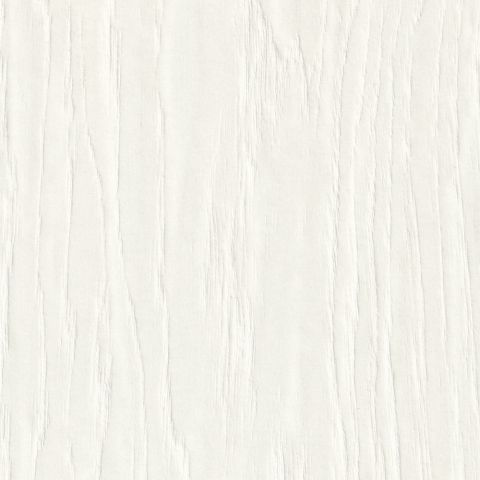 Parchet laminat KronoOriginal 10 mm 101 1,73 m2