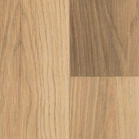 Parchet laminat K.O. 10 mm 8521 1,73 m2