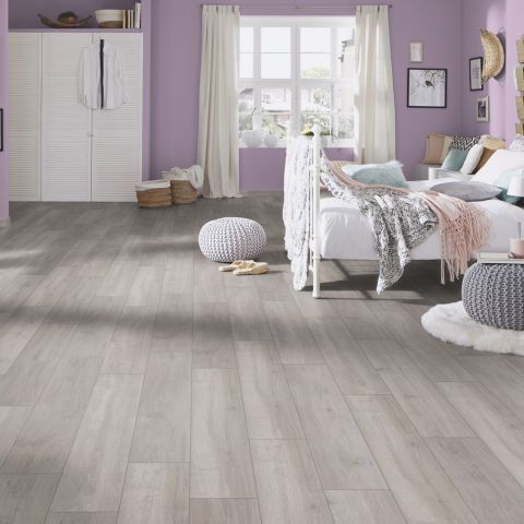 Parchet laminat KronoOriginal 8mm 5946 2,22 m2