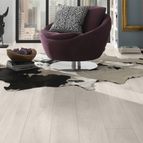 Parchet laminat KronoOriginal 8 mm 8630 2,22 m2