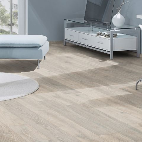 Parchet laminat KronoOriginal 8 mm 5543 2,22 m2