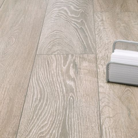 Parchet laminat KronoOriginal 8 mm 5542 2,22 m2