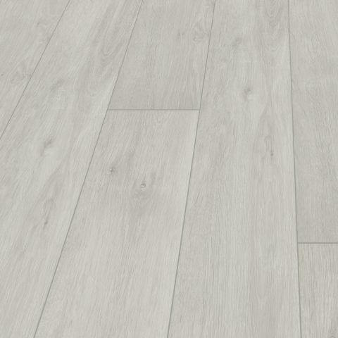 Parchet laminat KronoOriginal 8mm 8461 2,22 m2