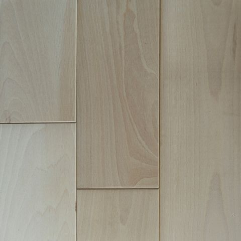 Pardoseala masiv din fag natur, 140 x 600-2400 x 20 mm.