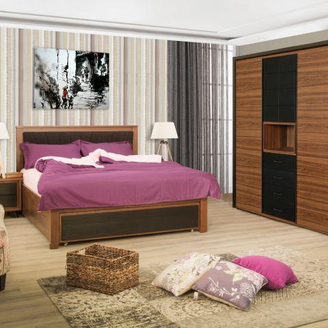 Dormitor Aruba