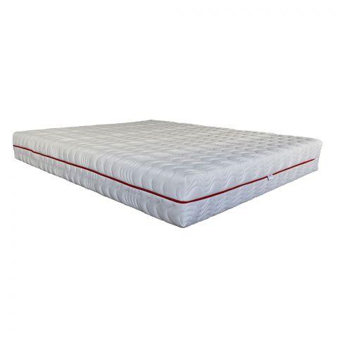 Saltea Memory Waves Best Sleep, 7 zone confort, 1400 x 2000 mm.