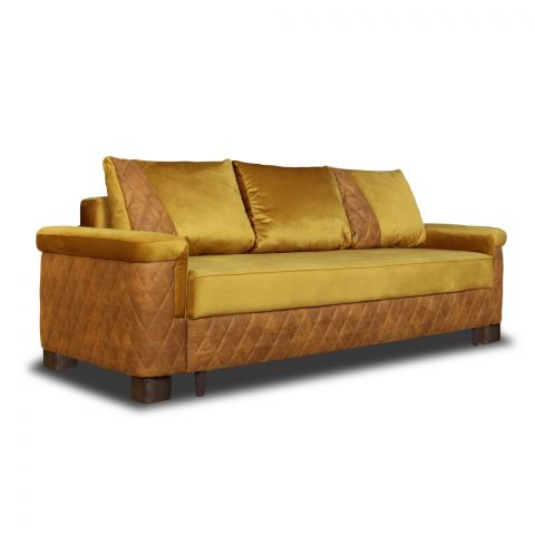 Canapea extensibila Torino