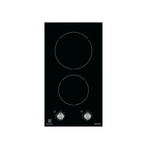 Plita incorporabila cu inductie Electrolux 29 cm