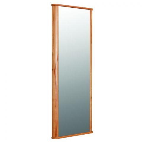 Oglinda Atrio, 525 x 55 x 1400 mm.