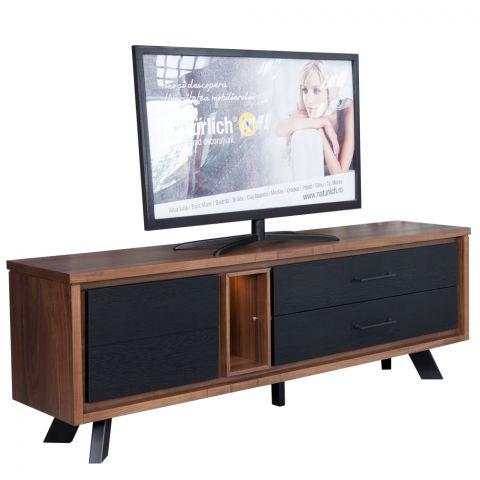 Comoda TV Aruba