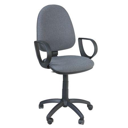 Scaun ergonomic LX C13